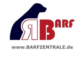 Barfzentrale Shop - Tierbedarf