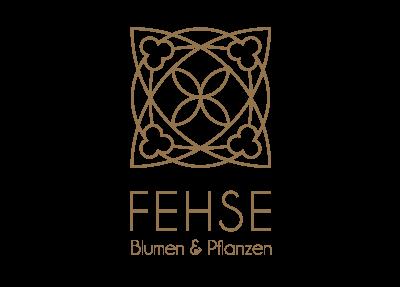 Regina Fehse - Blumen und Pflanzenhandel