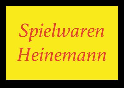 Spielwaren Heinemann