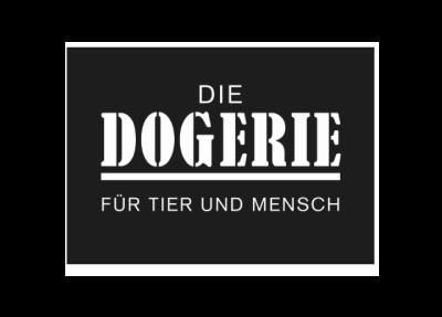 Dogerie - Tierbedarf