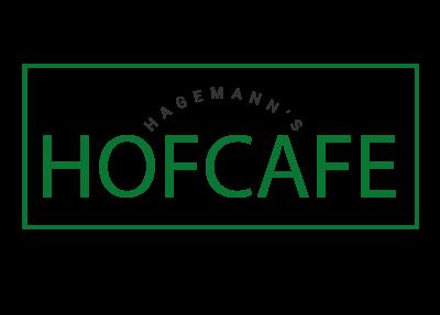 Hagemanns Hofcafe - Kaffe und Kuchen
