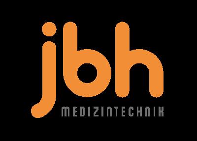 JBH Medizintechnik - Faltbare Rollstühle