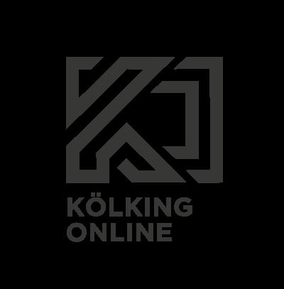 Kölking-Online - Webdesign & Online-Shops