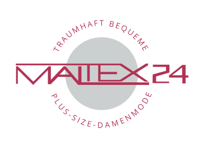 Maltex24 - Plus-Size-Damenmode