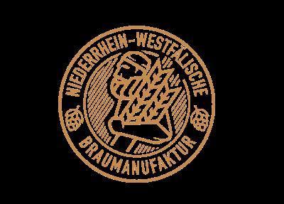 NRW - Braumanufaktur Hamminkeln