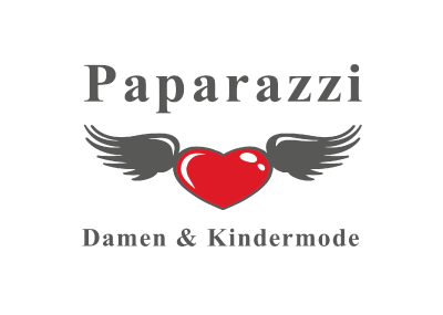 Paparazzi Damen und Kindermode Hamminkeln
