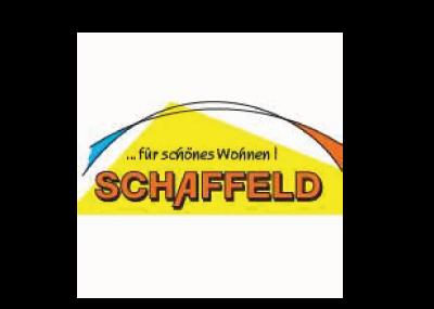 Schaffeld Hamminkeln