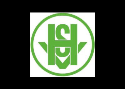 SV Hamminkeln