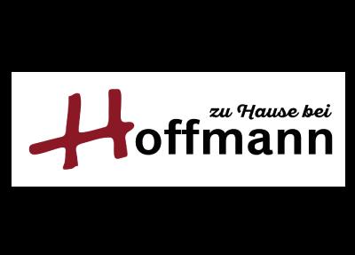 Zuhause bei Hoffmann - Hotel, Gastro