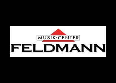 Feldmann Musikcenter Hamminkeln