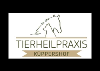 Tierheilpraxis Küppershof
