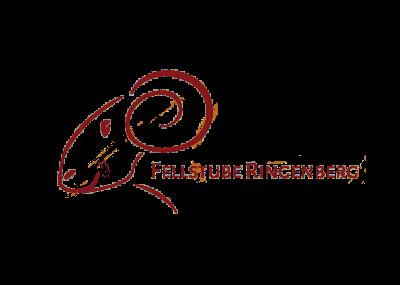 Fellstube Ringenberg