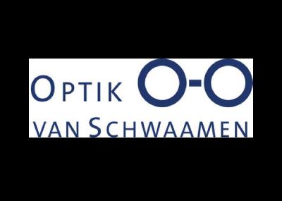 Optik van Schwaamen