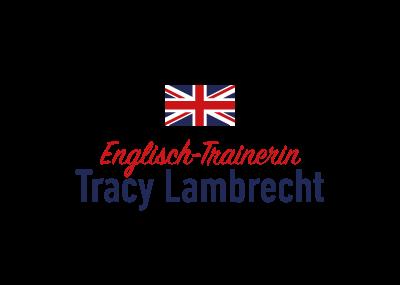 Tracy Lambrecht Englisch-Training